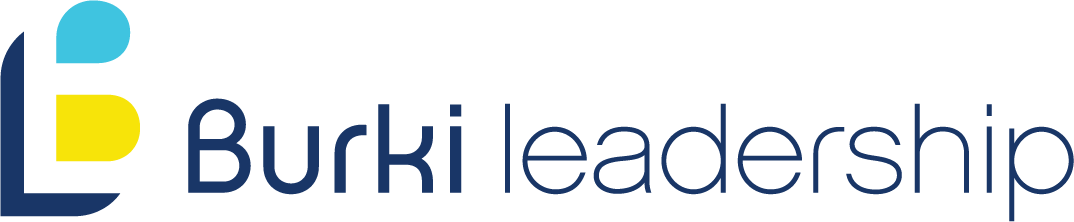 Burki Leadership